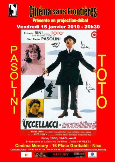 MARABOUT DES FILMS DE CINEMA  - Page 12 Des_Oiseaux_Affiche_reduite