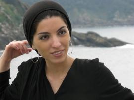 ... Bahman Ghobadi (Reeboir) Behnaz Jafari (Halaleh) <b>Said Mohamadi</b> (Said - samira_makhmalbaf